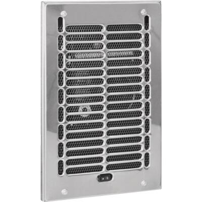 Cadet 1000-Watt 120-Volt RBF Series Electric Wall Heater